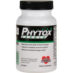 Phytox Cardio
