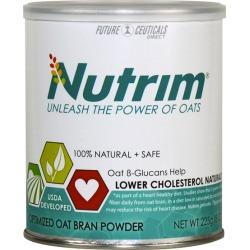 Nutrim� Daily
