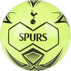 Spurs Fluo Size 1 Football