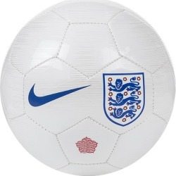 Nike England Football - Size 5 found on Bargain Bro UK from shop.tottenhamhotspur.com