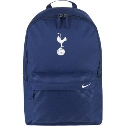 Nike Backpack found on Bargain Bro UK from shop.tottenhamhotspur.com