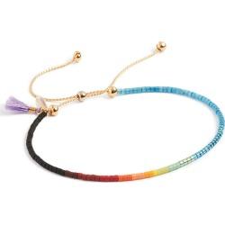 Sam Chain Slide Bracelet found on Bargain Bro India from shop bazaar for $32.00