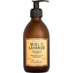 Liquid Soap Miel de Lavande 10 fl. oz.