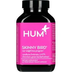Skinny Bird Supplement