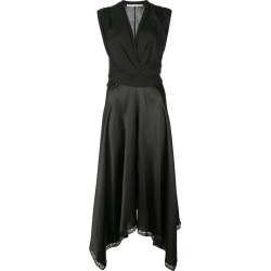 Asymmetric Cocktail Dress found on MODAPINS from shop bazaar for USD $995.00