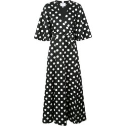 Wrap Dress found on MODAPINS from shop bazaar for USD $1295.00