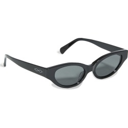 Glamorous Sunglasses found on MODAPINS from shop bazaar for USD $135.00