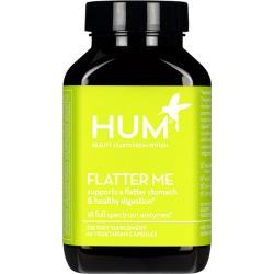 Flatter Me - Digestive Enzyme Supplement