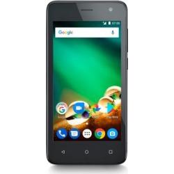 Smartphone Multilaser Ms45, Quad Core Android 7.0 4G 8GB 1GB Câmera 8MP+5MP Tela 4.5