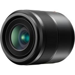 LUMIX G Macro lens (30 mm)