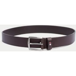 Tommy Hilfiger Men's Classic Leather Belt Testa Di Moro - 95 found on Bargain Bro Philippines from Tommy Hilfiger for $39.50