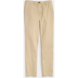 Tommy Hilfiger Men's Adaptive Stretch Chino Pant Sand Khaki - 38 found on Bargain Bro Philippines from Tommy Hilfiger for $79.50
