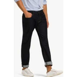 Tommy Hilfiger Men's Slim Fit Clean Rinse Jean New Clean Rinse - 38/34 found on Bargain Bro Philippines from Tommy Hilfiger for $109.50