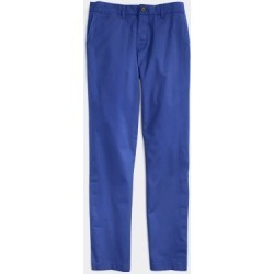 Tommy Hilfiger Men's Adaptive Stretch Chino Pant Surf The Web - 31 found on Bargain Bro Philippines from Tommy Hilfiger for $79.50