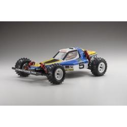 Kyosho KYO30617B Optima 4WD Buggy Kit