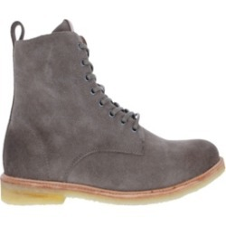 Blackstone Shoes Men's Boots Men's Shoes found on MODAPINS from Macy's for USD $238.00
