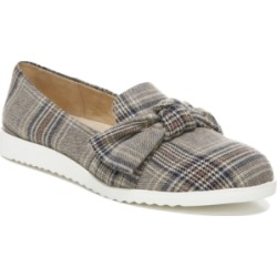 LifeStride Zest Slip-ons Women's Shoes found on Bargain Bro Philippines from Macy's Australia for $63.86