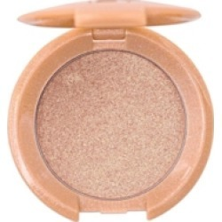 Iby Beauty Mini Highlighter found on MODAPINS from Macy's for USD $8.00