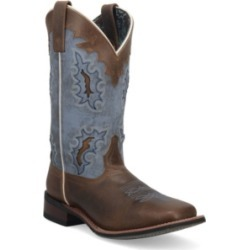 Laredo Women's Isla Boot Women's Shoes found on Bargain Bro India from Macy's for $125.00