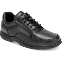 Rockport Men's Eureka Walking Sneaker Men's Shoes found on Bargain Bro India from Macy's Australia for $86.36
