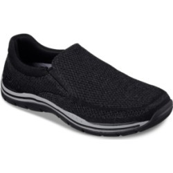 Skechers Men's Gomel Casual Sneakers from Finish Line found on Bargain Bro India from Macy's for $45.00
