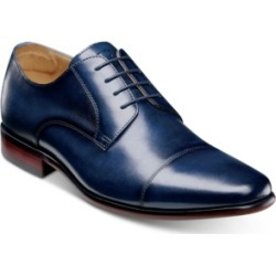Florsheim Men's The Angelo Shoes Men's Shoes found on Bargain Bro India from Macy's Australia for $110.74