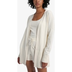 Sanctuary Essential Knit Cardigan found on MODAPINS from Macy's Australia for USD $73.31