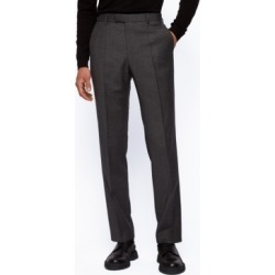 Boss Men's Lenon Regular-Fit Pants found on MODAPINS from Macy's for USD $79.00