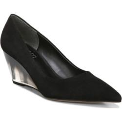 Franco Sarto Alicia 2 Wedges Women's Shoes