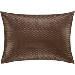 Jqueen Mesa Boudoir Decorative Throw Pillow Bedding found on Bargain Bro India from Macy's for $37.99