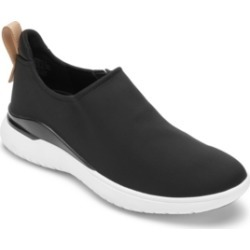 Rockport Women's Total Motion Sport W High Slip Shoes Women's Shoes found on Bargain Bro India from Macy's for $110.00