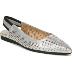 Naturalizer Rory2 Slingbacks Women's Shoes found on Bargain Bro Philippines from Macy's Australia for $31.91