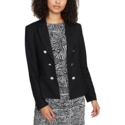 Sanctuary The Academy Jacket found on Bargain Bro Philippines from Macy's Australia for $136.38