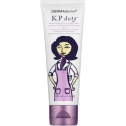 DERMAdoctor Kp Duty Dermatologist Formulated Aha Moisturizing Therapy for Dry Skin, 4oz.