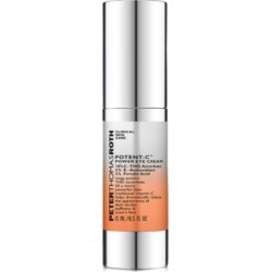 Peter Thomas Roth Potent-c Power Eye Cream, 0.5 fl. oz. found on Bargain Bro Philippines from Macy's for $65.00