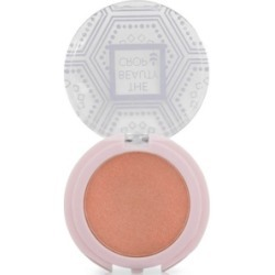Staycation Highlighter found on MODAPINS from Macy's for USD $5.00