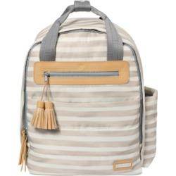 Riverside Ultra Light Diaper Backpack