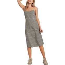 Billabong Juniors' Sandy Beach Dress found on MODAPINS from Macys CA for USD $43.86