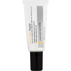 Menscience Acne Spot Blemish Repair Maximum Strength Cream For Men 0.75 Oz.
