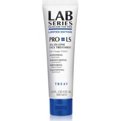 Lab Series Pro Ls All-In-One Face Treatment, 3.4 oz.
