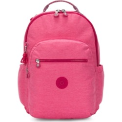 Kipling Seoul Go Xl Backpack found on Bargain Bro India from Macy's for $77.40