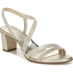 Naturalizer Vanessa Strappy Sandals Women's Shoes found on Bargain Bro Philippines from Macy's Australia for $104.79