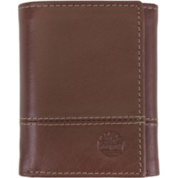 Timberland Rfid Tonal Trifold Wallet found on Bargain Bro Philippines from Macy's for $22.00