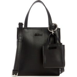Guess Picnic Mini Tote found on MODAPINS from Macy's for USD $58.00