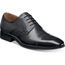 Florsheim Men's Calipa Cap-Toe Oxfords, Created for Macy's Men's Shoes found on Bargain Bro Philippines from Macys CA for $72.56