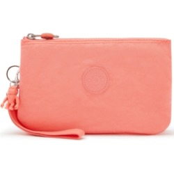 Kipling Creativity X-Large Cosmetic Pouch found on Bargain Bro Philippines from Macy's for $26.40