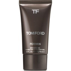 Tom Ford Men's Bronzing Gel, 2.5 oz found on Bargain Bro Philippines from Macy's for $55.00