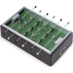 Foosball Game Set