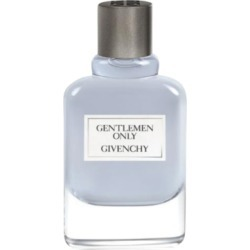 Givenchy Gentlemen Only Men's Eau de Toilette, 1.7 oz found on Bargain Bro Philippines from Macy's for $68.00
