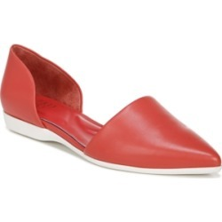Franco Sarto Darlin Flats Women's Shoes found on Bargain Bro Philippines from Macy's Australia for $78.89